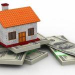 chế độ tài sản theo thỏa thuận