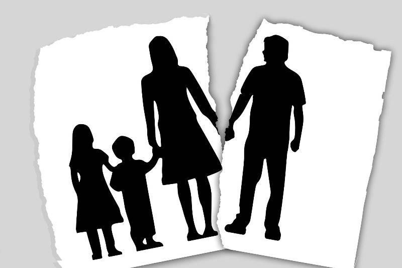 Căn cứ ly hôn theo quy định của pháp luật Việt Nam