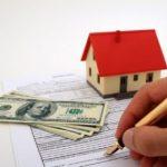 Mua tài sản là đất đai có cần chữ ký của cả hai vợ chồng?