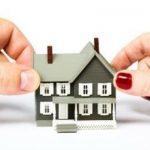 Cách phân biệt tài sản chung, riêng để chia tài sản khi ly hôn